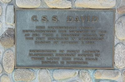 CSS David Marker image. Click for full size.