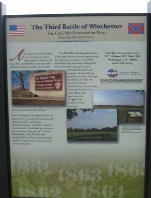 Informational Marker, Left Pane image. Click for full size.