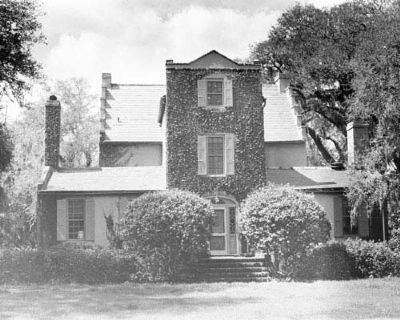 Medway Plantation image. Click for full size.
