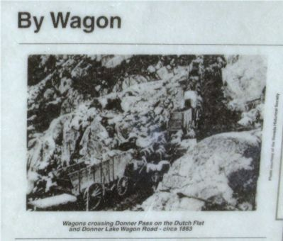 By Wagon Photo, Click for full size