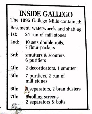 Inside Gallego image. Click for full size.