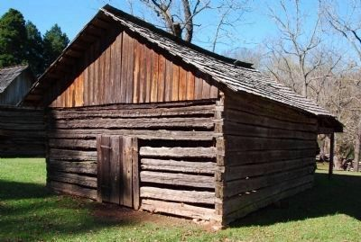 Tool Shed image. Click for full size.