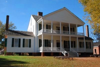 The Homestead image. Click for full size.