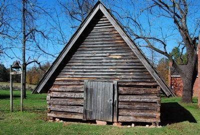 Storage Shed image. Click for full size.