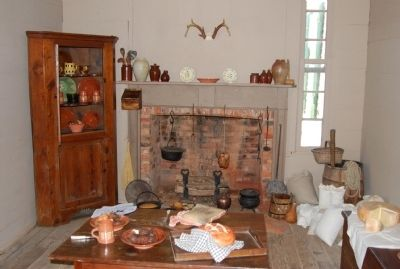 Inside Bratton Home image. Click for full size.