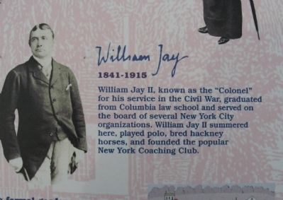 William Jay 1841 – 1915 image. Click for full size.