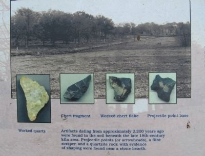 Artifacts image. Click for full size.