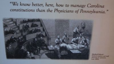 Medical School image. Click for full size.