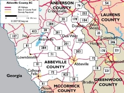 Abbeville County image. Click for full size.