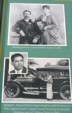 Photos Displayed on Marker image. Click for full size.
