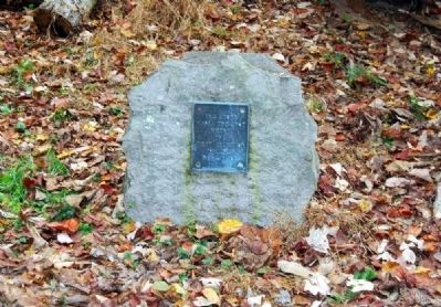 This Stone Marker image. Click for full size.