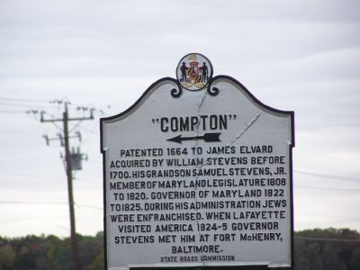 """Compton"" Marker image. Click for full size."