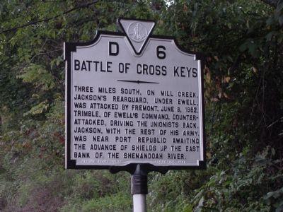us bank cross keys schnucks