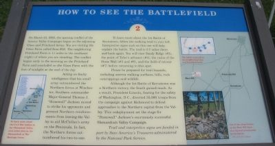 How To See the Battlefield Marker image. Click for full size.