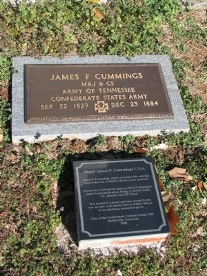 James F Cummings image. Click for full size.
