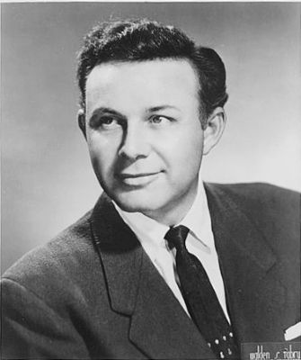 Jim Reeves image. Click for full size.
