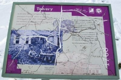 Tawery Marker Photo, Click for full size