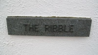 The Ribble image. Click for full size.
