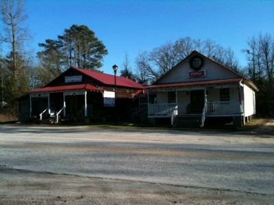 Other Stores near Boykin's Mill Photo, Click for full size