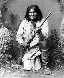 Geronimo image. Click for full size.