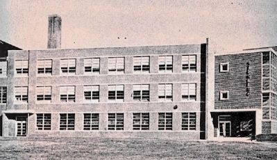 Sterling High School image. Click for full size.