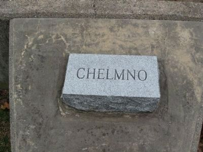 Chelmno image. Click for full size.
