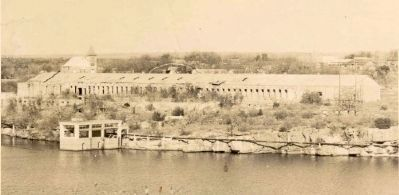 Marble Falls Factory image. Click for full size.