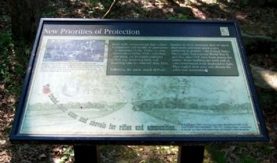New Priorities of Protection Marker image. Click for full size.