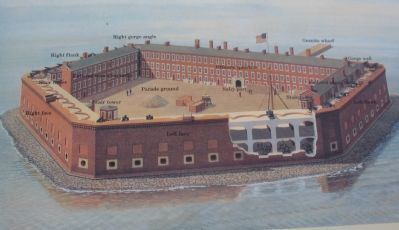Illustration of the Fort image. Click for full size.