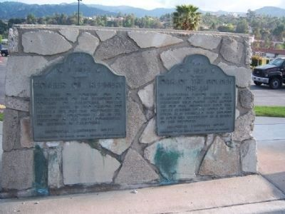 Pioneer Oil Refinery Marker Photo, Click for full size