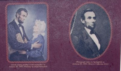 Photos Displayed on Right Panel image. Click for full size.