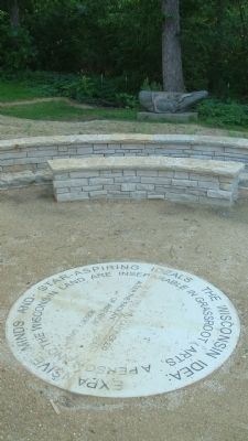 The Marker from Storyteller's Circle image. Click for full size.