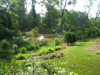 Gardens at Bamboo Brook image. Click for full size.
