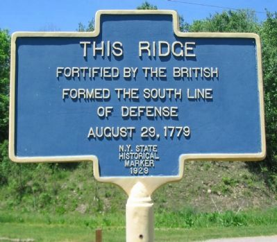 This Ridge Marker image. Click for full size.