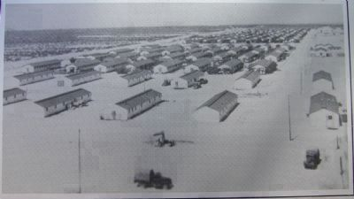 Photo Displayed on the Canal Camp Marker image. Click for full size.