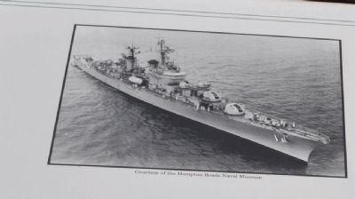 USS Norfolk image. Click for full size.