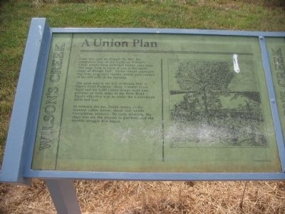 A Union Plan image. Click for full size.