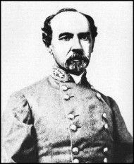 Brigadier General Montgomery D. Corse image. Click for full size.
