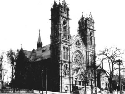The Cathedral image. Click for full size.