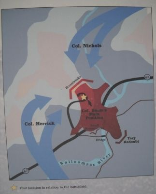 Map from Marker image. Click for full size.