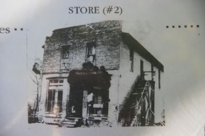 Brierfield Store image. Click for full size.