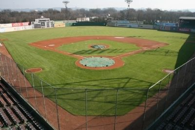 Rickwood Field image. Click for full size.