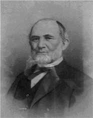 Governor James Ponder , Collection of the Delaware State Museums. image. Click for full size.