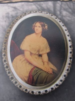Jenny Lind image. Click for full size.