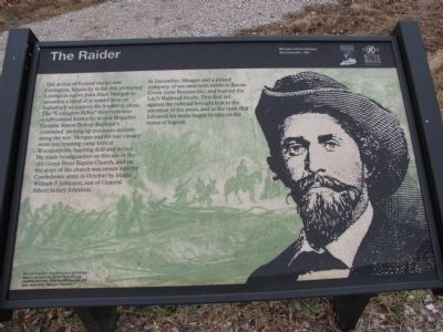 The Raider Marker image. Click for full size.