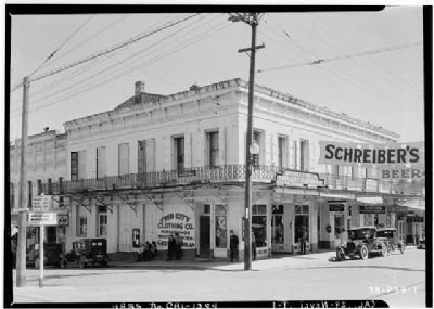 Kidd & Knox Building image. Click for full size.