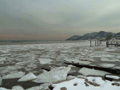 Haverstraw Bay image. Click for full size.