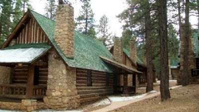 Underwood-designed Cabin image. Click for full size.