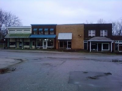 Elkmont, Alabama Photo, Click for full size