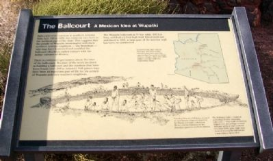 The Ballcourt Marker image. Click for full size.